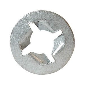 Bolt Retainers