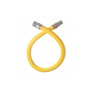 Commercial Grade PVC Coated Connectors