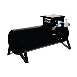 Flagro Construction Heaters