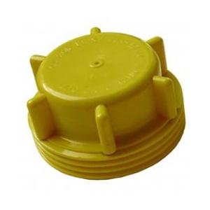 Adaptor Caps Seals & Plugs