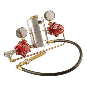 Tank & Cylinder Equipment