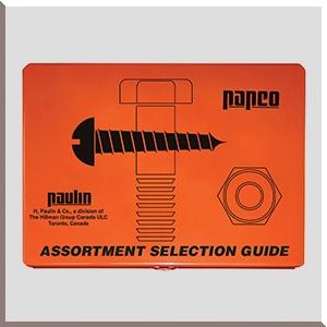 Assortment Selection